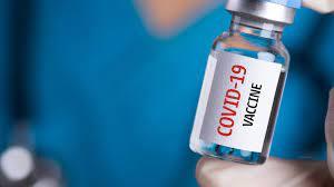 قرارات هامة بشأن لقاح فيروس كورونا